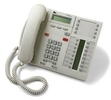 nortel_t7316-phone-platinum.jpg