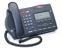 Nortel 3903 IP Phone.jpg